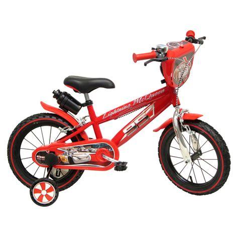chambre a air velo 14 pouces vélo cars 14 pouces la grande récré vente de jouets et