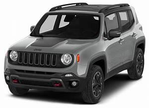 Jeep Renegade Essence : jeep renegade trailhawk d 39 occasion recherche de voiture d 39 occasion le parking ~ Gottalentnigeria.com Avis de Voitures
