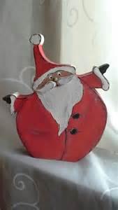 holz basteln über 1 000 ideen zu weihnachtsdeko aus holz auf basteln mit holz holz basteln und