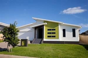 Kosten Fertighaus Massivhaus : fertighaus bauen kosten fertighaus bauen kosten bungalow ~ Michelbontemps.com Haus und Dekorationen
