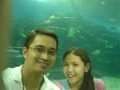 ocean park  proud   philippines wonderful world