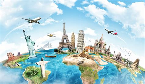 world travel destinations explore more topthingz