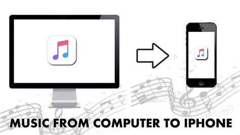 songs from iphone to iphone how to transfer from computer to iphone ipod