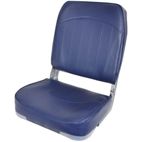 Back To Back Boat Seats For Sale Canada by High Back Fold Down Boat Seat 640164 Fold Down Seats At