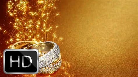 engagement ring design wedding background effects