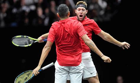 Laver Cup laver cup chicagos united center  host  tennis 590 x 350 · jpeg