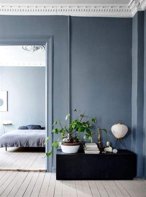 1001 idées quelle couleur associer au gris perle 55