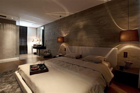 chambre homme idées pour décorer une chambre à coucher masculine