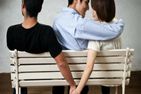 is once a cheater always a cheater a myth– News18 Beganli