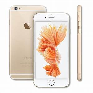 Differences between iPhone Apple iPhone 6s eBay IPhone 6s - Technische Daten - Apple