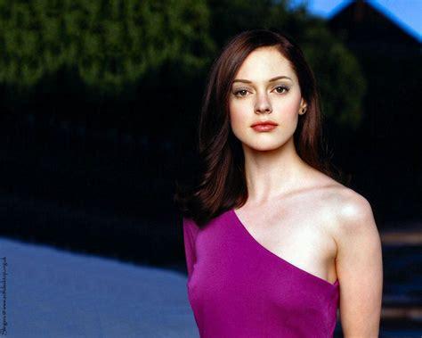 Celebrity Rose Mcgowan - plastic surgery, photos, video