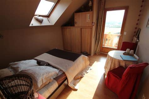 chambre hote chambery chambre d 39 hôtes le bourget du lac la douceur de vivre
