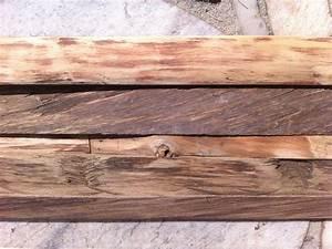 Holz Ausbessern Aussen : holz wandverkleidung innen modern bs holzdesign ~ Lizthompson.info Haus und Dekorationen