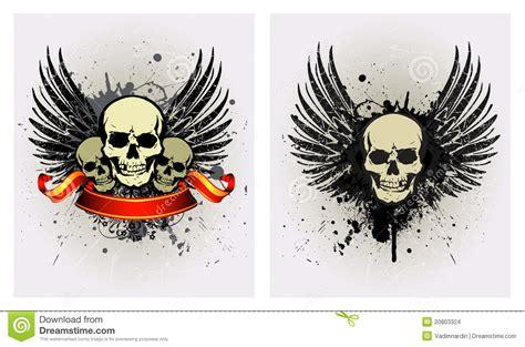 vector t shirt design stock vector illustration of symbols 20803324