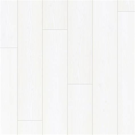 laminate flooring white quick step impressive im1859 white planks laminate flooring