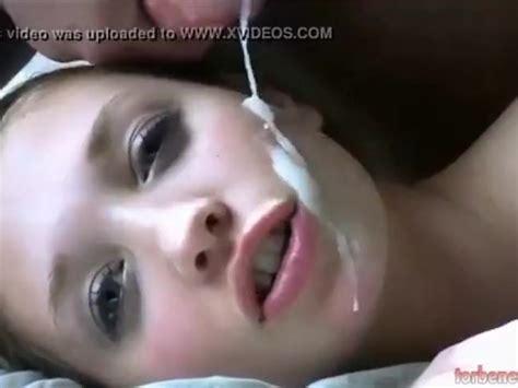 Sexy Amateur Girls Facial Cum Swallow Cumshot Compilation Free Porn Videos Youporn