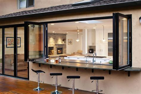 cout d une cuisine am ag fenetre coulissante cuisine maison design bahbe com