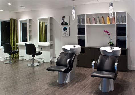 mobilier salon de coiffure salon de coiffure mobilier moderne les armoires