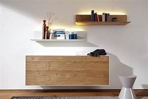 Lowboard Design Klassiker Elegant Lounge Chair With