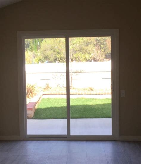 sliding patio door for sale classifieds