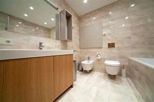 bathroom remodeling ideas for small bathrooms knowledgebase With low budget bathroom remodel ideas