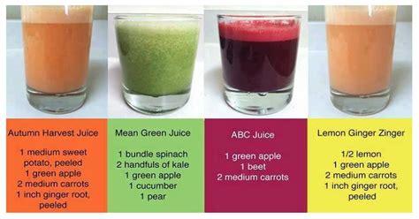 juicing weight loses juice recipes loss cleanse health week healthy juices diet fruit lose fast food juicer veggie fruits recipe