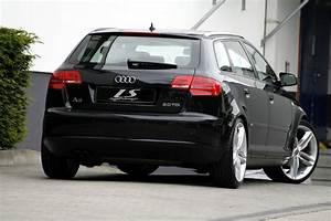 Felgen Für Audi A3 : news alufelgen audi a3 sportback 19zoll felgen mit ~ Kayakingforconservation.com Haus und Dekorationen