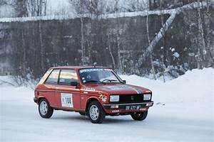 Peugeot 104 Zs Occasion : essai peugeot 104 zs vive la glisse photo 3 l 39 argus ~ Medecine-chirurgie-esthetiques.com Avis de Voitures