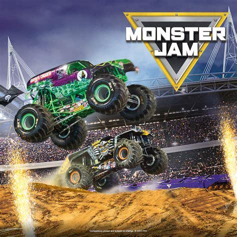 monster truck jam com 100 monster truck show uk monster trucks lesley s