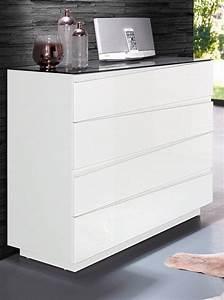 Kommode Weiß 70 Cm Breit : steinhoff kommode breite 100 cm online kaufen otto ~ Eleganceandgraceweddings.com Haus und Dekorationen