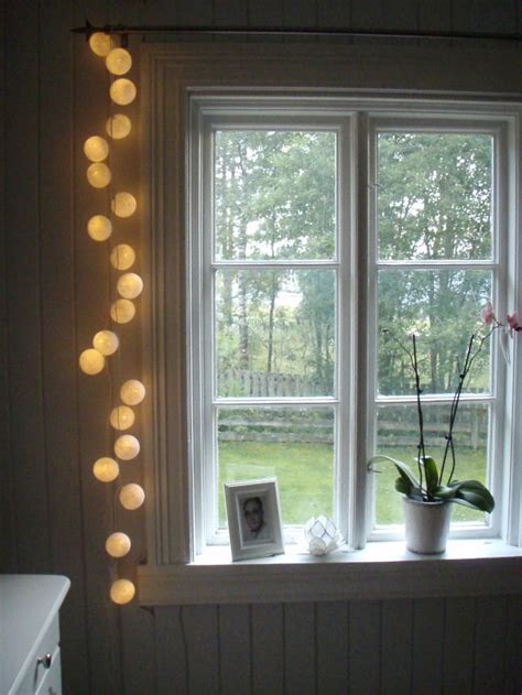 home decoration with lights best 25 lights ideas on diy