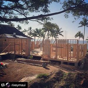Best 33 Hemp House Maui ideas on Pinterest | Hemp, Maui ...