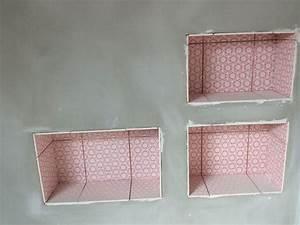 Angle Carrelage Sans Baguette : oups oubli profil carrelage ~ Farleysfitness.com Idées de Décoration