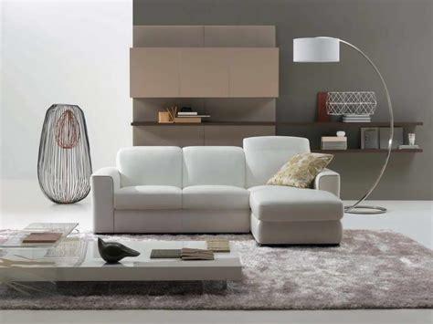 Sofas Interior Design by L 225 Mpara De Pie Para Decorar Un Sal 243 N Moderno Im 225 Genes Y