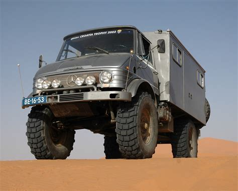 offroad cer off road vehicle wikipedia