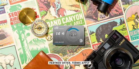 Citi rewards credit card details. Citi Premier Credit Card Review: Full Details - The Points Guy
