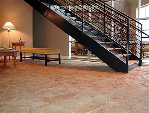 butterfield color concrete overlays butterfield color 174