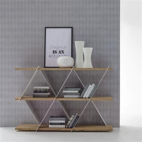 Fesselnd Eckregal Wohnzimmer by Regalsystem Metall Design Quadratic Shelf Quadrat