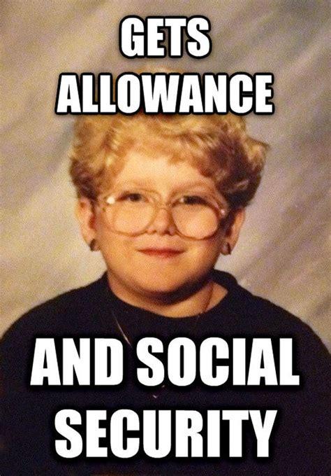 60 Year Old Girl Meme - new meme 60 year old girl incredible things