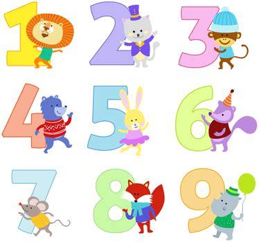 sticker colecci 243 n n 250 meros infantiles