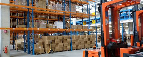 cabinet recrutement grande distribution cabinet recrutement grande distribution 28 images table traiteur recrutement dans la grande