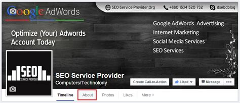 seo service provider how to add review feature widget on page