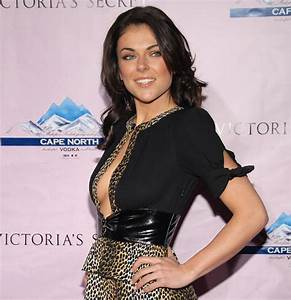 Serinda Swan's Wiki: Everything you need to know about ...