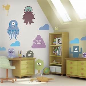 Deko Für Kinderzimmer : deko ideen f r kinderzimmer ~ Eleganceandgraceweddings.com Haus und Dekorationen