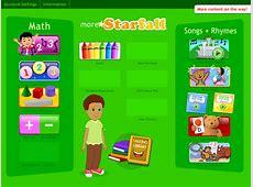 "Search Results for ""Starfall Calendar 2014"" – Calendar 2015"