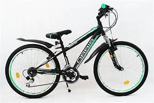 Leichtes Kinderfahrrad 24 Zoll : 20 24 zoll mountainbike jugendfahrrad kinder fahrrad ~ Jslefanu.com Haus und Dekorationen