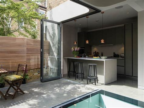 kitchen extension design ideas single storey extension ideas design for me 4745