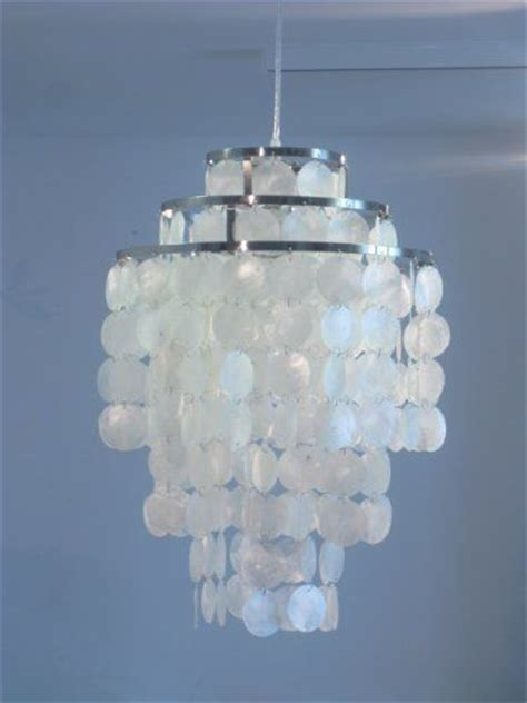 40 best images about Lighting on Pinterest   John lewis