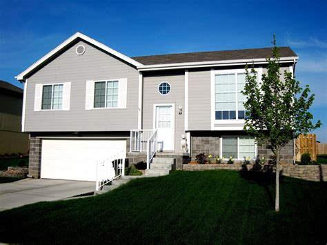 three bedroom houses marvelous 3 bedroom houses 73 besides home decorating plan