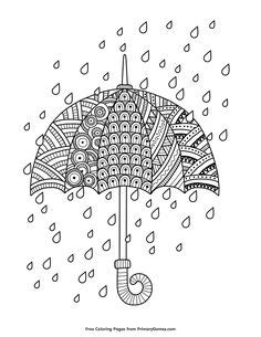 385 Best Adult Coloring Pages images in 2020 | Coloring